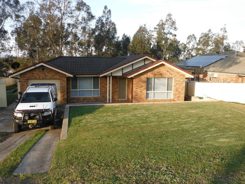 39 Thomas Street, North Rothbury, NSW 2335