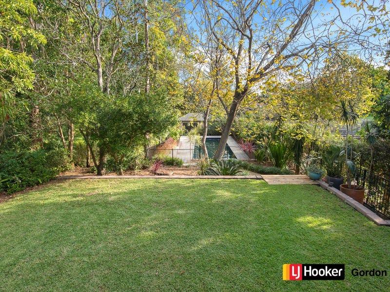 46 Cook Road, Killara, NSW 2071