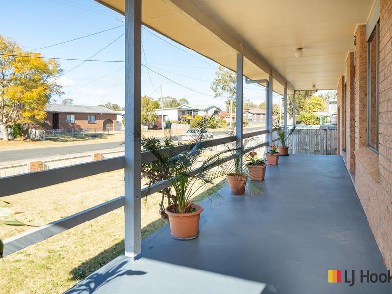 11 Bayview Street, Surfside, NSW 2536