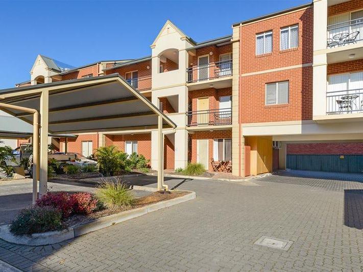 1/55 Melbourne Street, North Adelaide, SA 5006