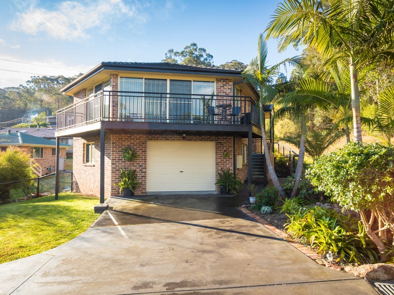 4A Alexander Place, North Narooma, NSW 2546