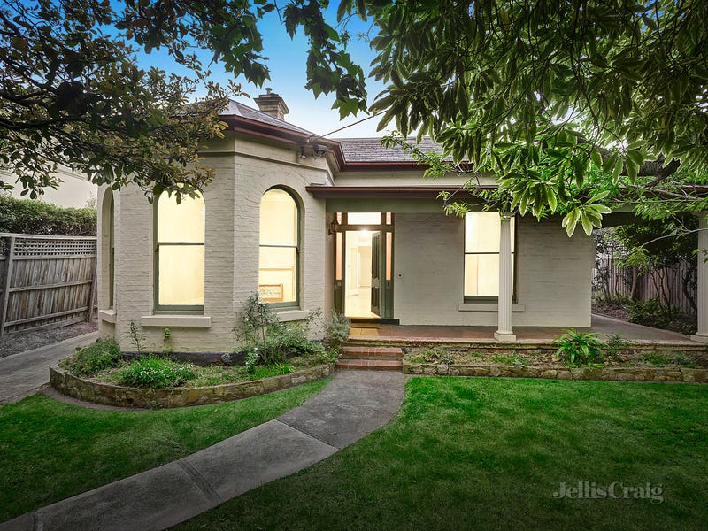 6 Harvey Street, Malvern, Vic 3144