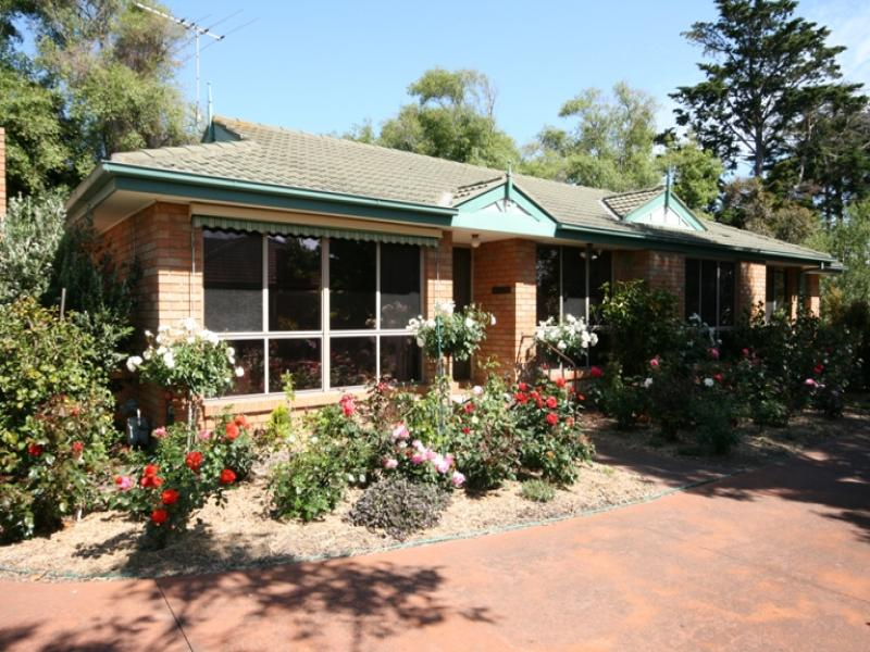 Address available on request, Mornington, Vic 3931
