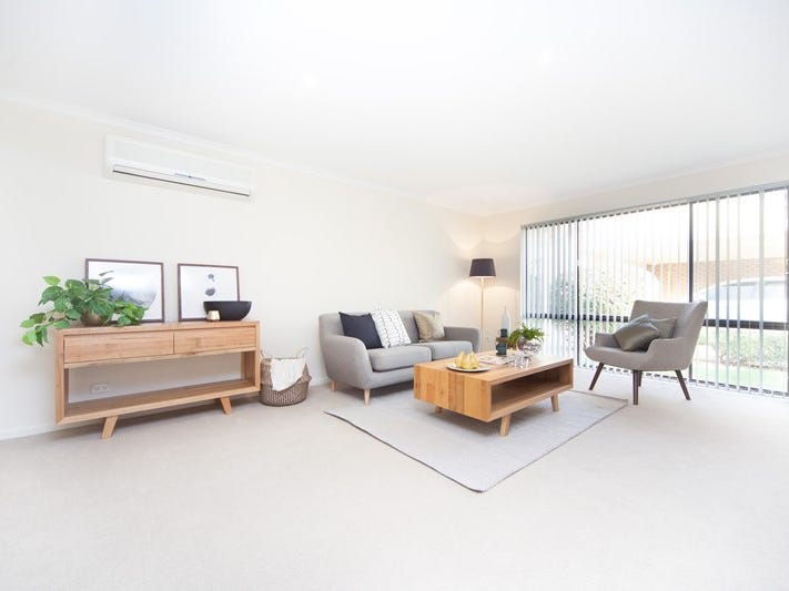 2/631 South Road, Everard Park