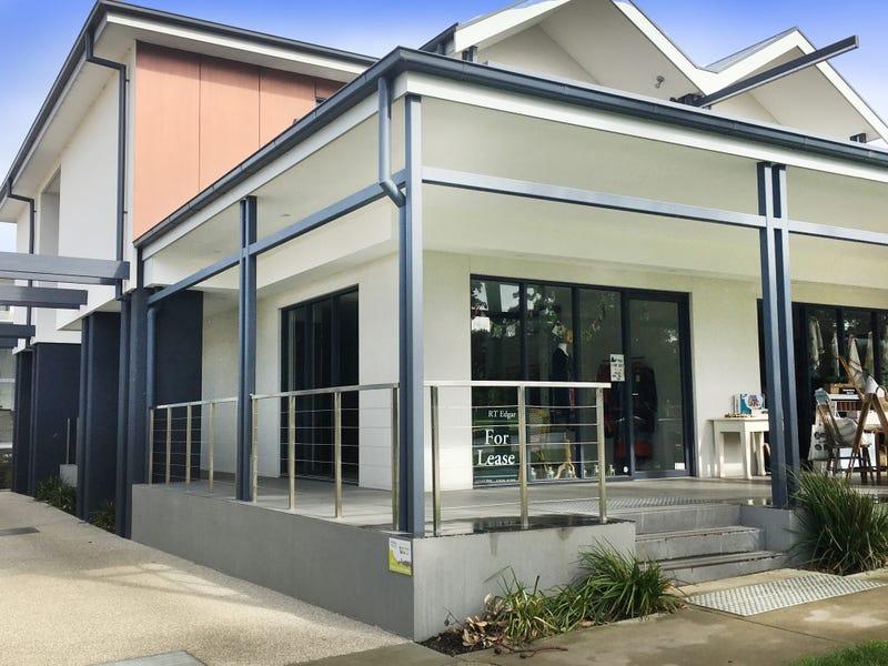 1/37 Cook Street, Flinders