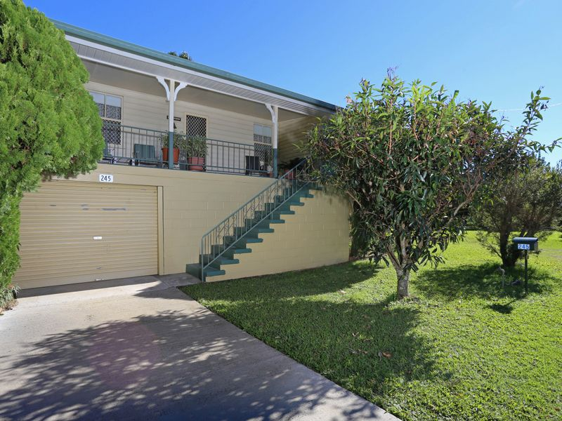 245 Warregah Island Road, Warregah Island, NSW 2469