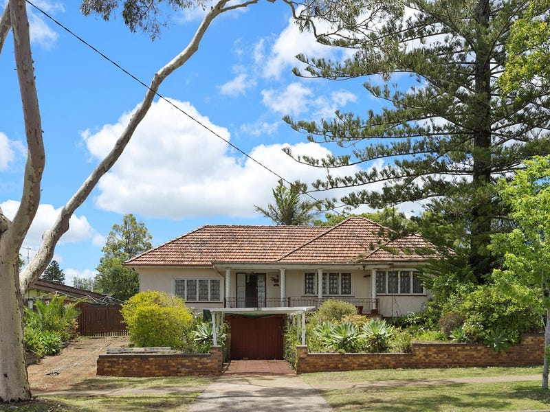 308 Hume Street, Centenary Heights, Qld 4350