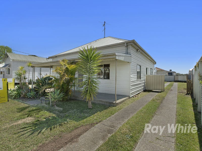 23 & 23a First Street, Boolaroo, NSW 2284