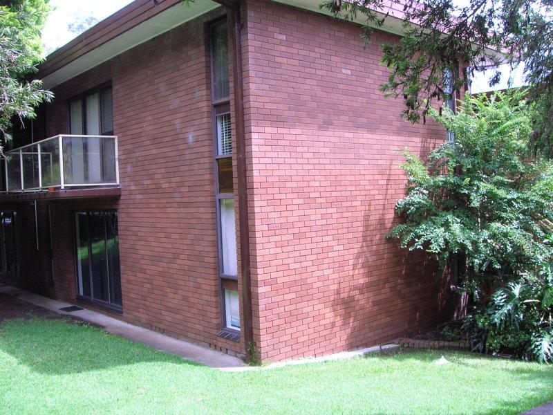7/68-70 Faunce Street West, Gosford, NSW 2250