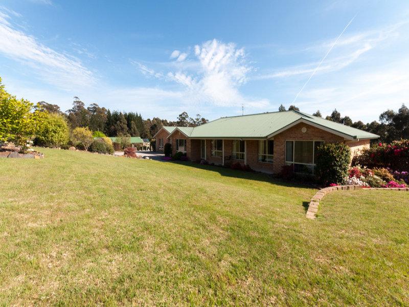 39 Barnes Road, South Spreyton, Tas 7310