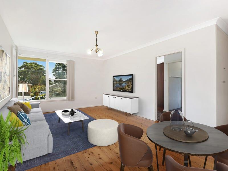 1/41 Waratah Street, Mona Vale, NSW 2103
