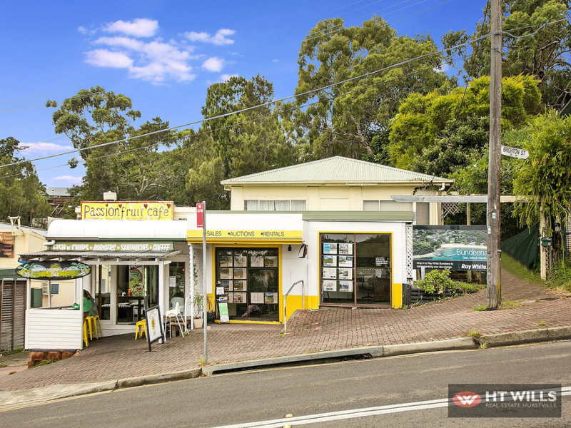 46-48 Brighton Street, Bundeena, NSW 2230