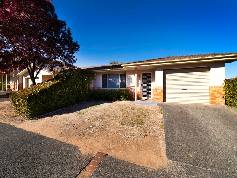 39/46 Paul Coe Crescent, Ngunnawal, ACT 2913