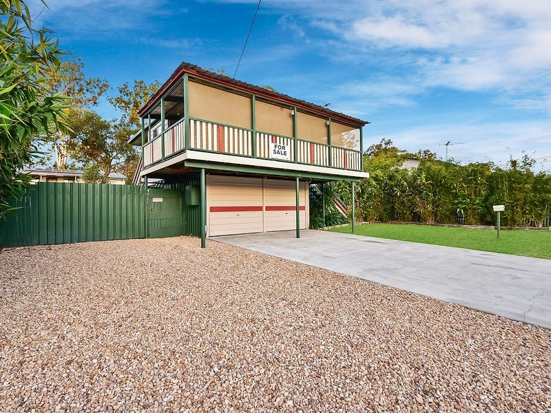 10 Dellamere Court, Eagleby, Qld 4207