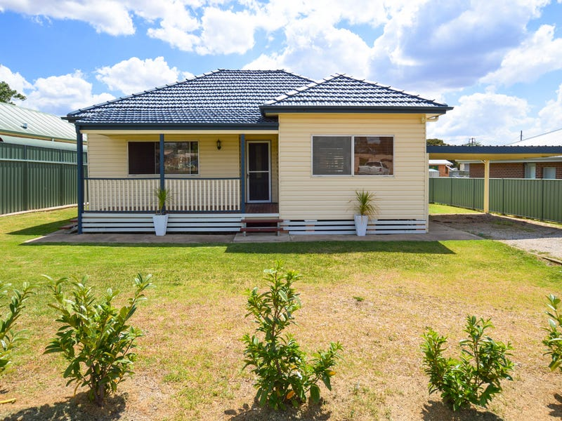20 Honey Lane, Mudgee, NSW 2850