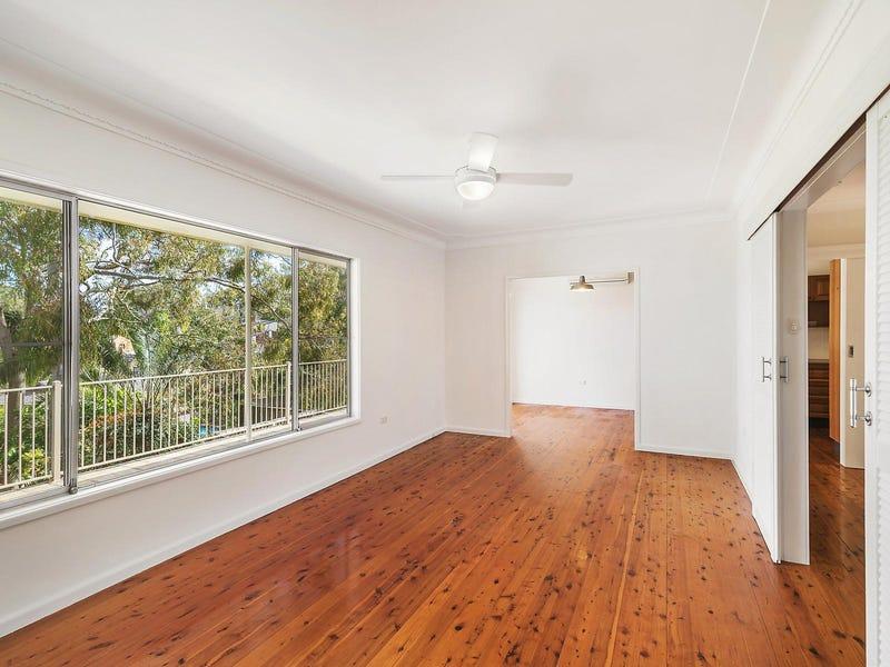 51 Moani Street, Eleebana, NSW 2282