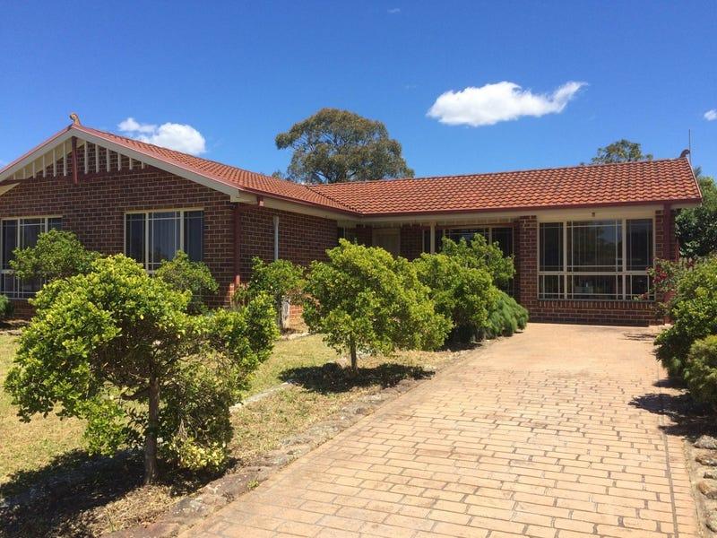 30 Glenair Avenue, West Nowra, NSW 2541