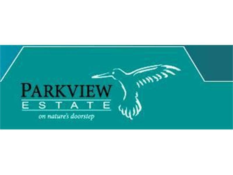 Lot 50, 50 Rosapark Boulevard, Webberton, WA 6530
