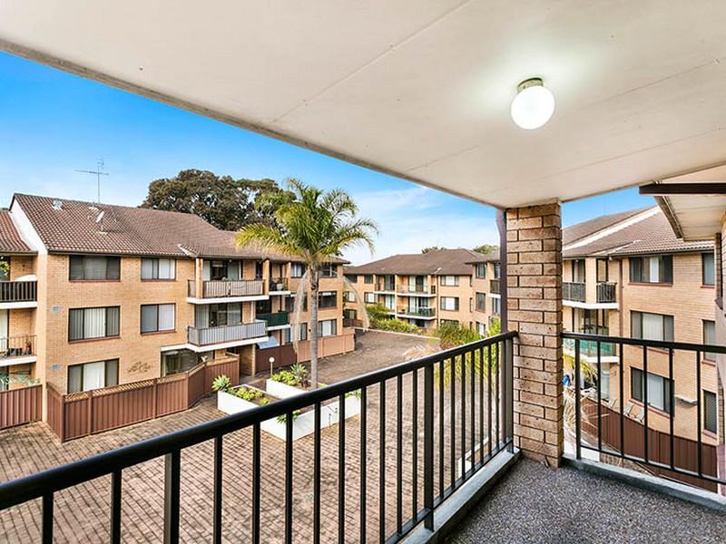 26/94-100 Flora Street, Sutherland, NSW 2232