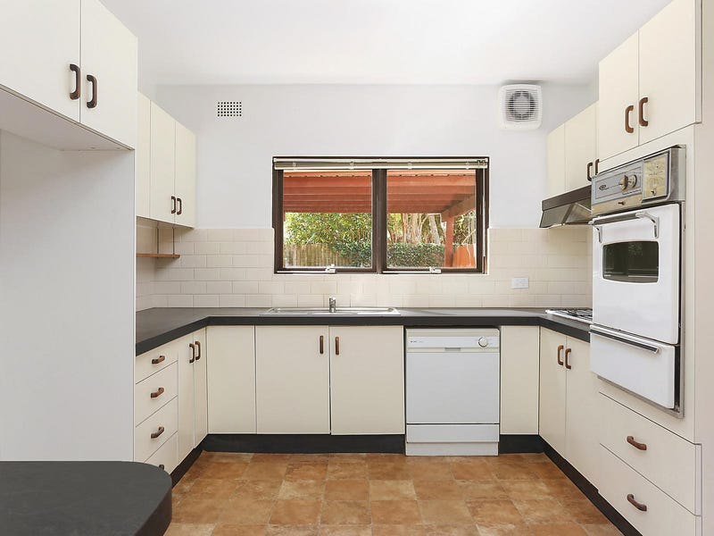 7/11 Cope Street, Lane Cove, NSW 2066