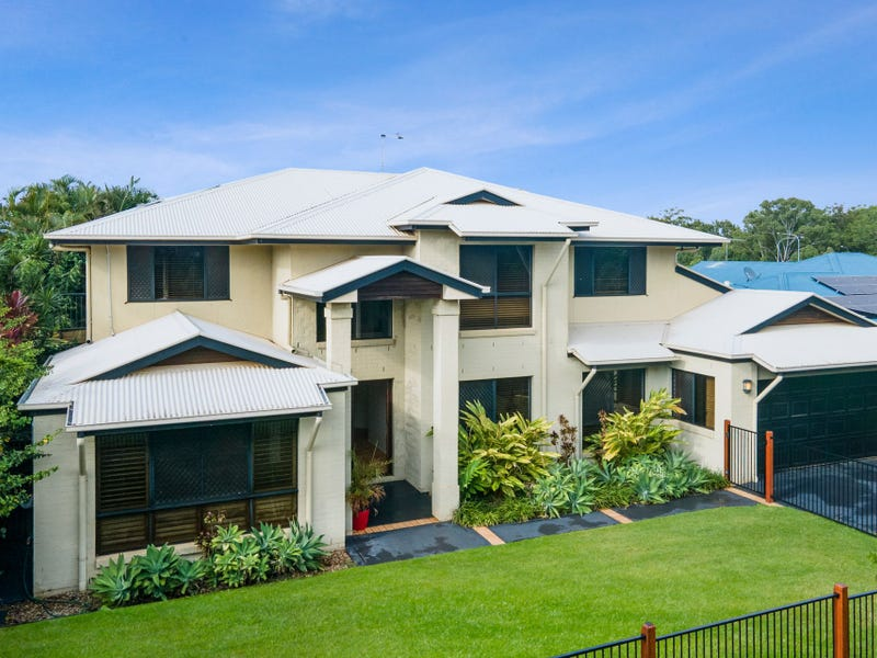 15 Sunsail Place, Thornlands, Qld 4164