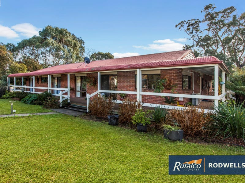 27 Harrington Drive, Kilmore, Vic 3764