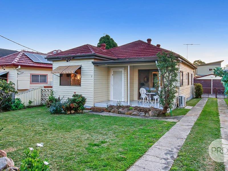 7 Scott Street, Mortdale, NSW 2223