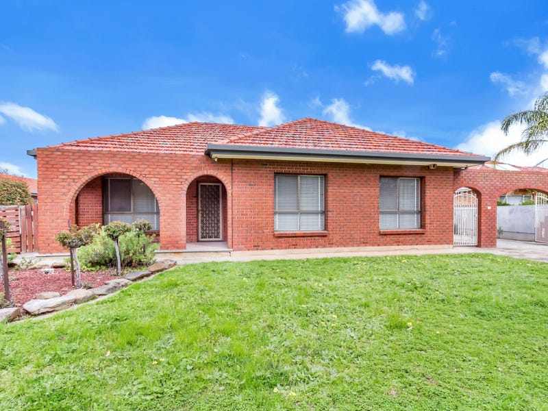 105 Montague Road, Pooraka, SA 5095