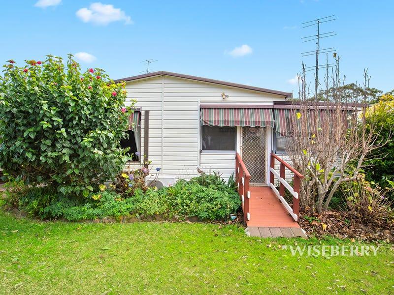 88/150 Tall Timbers Road, Doyalson North, NSW 2262