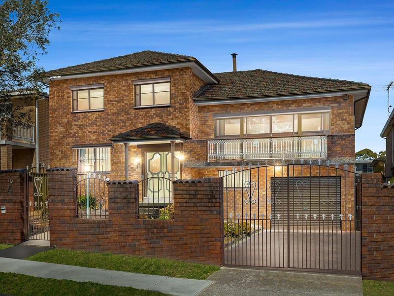 10 Torwood Street, Sans Souci, NSW 2219