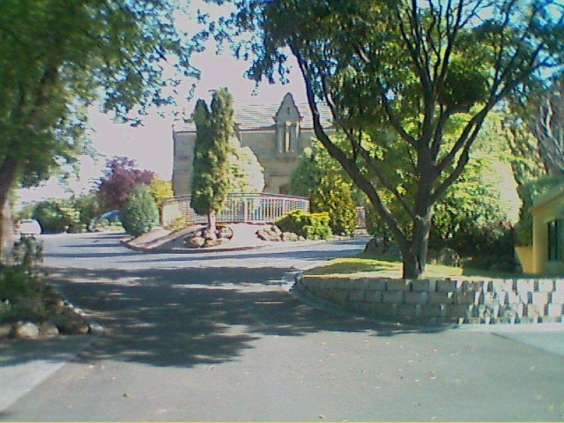 21/149 Brooker Avenue, Glebe, Tas 7000