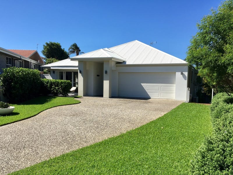 Address available on request, Thirroul, NSW 2515