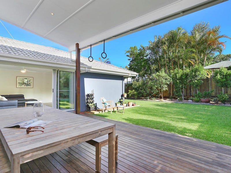 9 Stardust Court, Sunrise Beach, Qld 4567