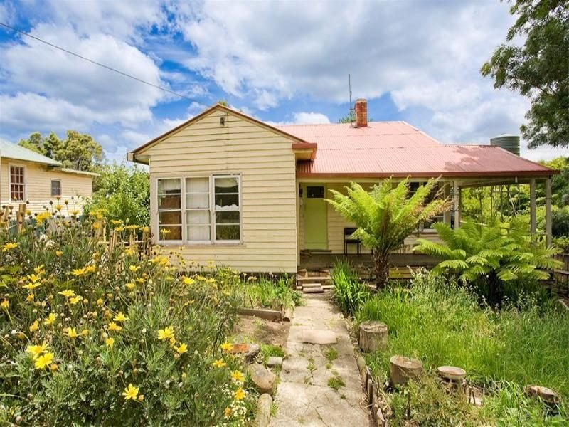 17 Lavers Hill Cobden Road, Lavers Hill, Vic 3238