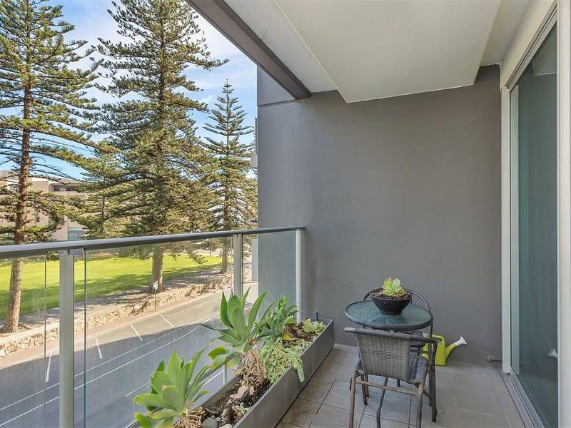 305/25 Colley Terrace, Glenelg, SA 5045