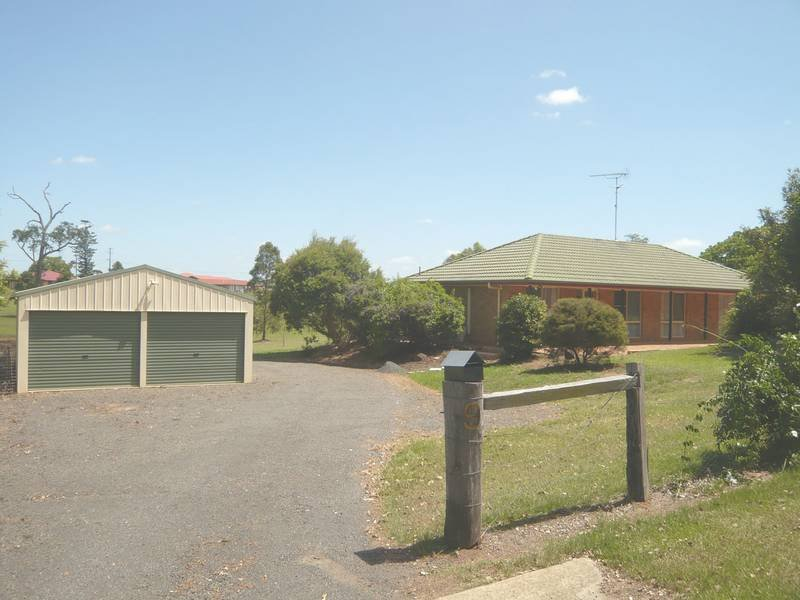 Address available on request, North Casino, NSW 2470