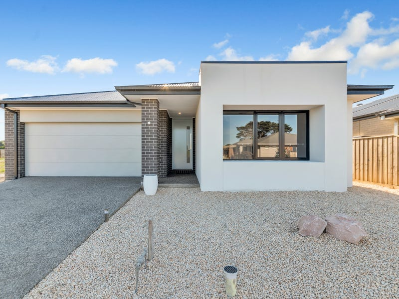 15 Beachside Crescent, Indented Head, Vic 3223