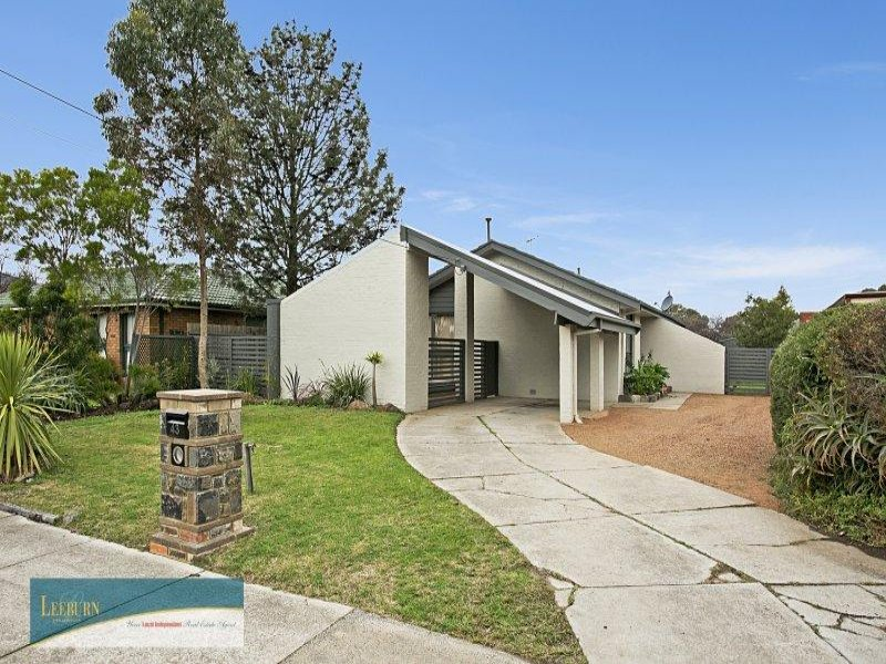 43 Burke Road, Sunbury, Vic 3429