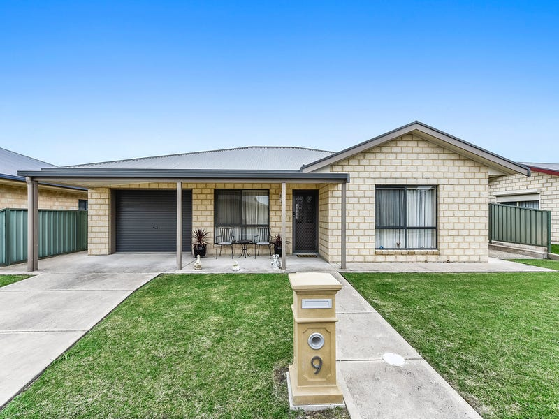 9 Julie Anne Court, Millicent, SA 5280