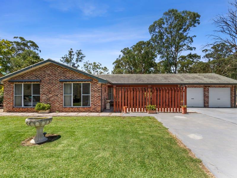 405 Castlereagh Road, Agnes Banks, NSW 2753
