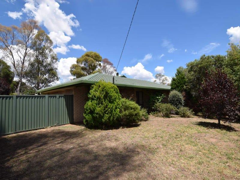 27 Napoleon Street, Raglan, NSW 2795