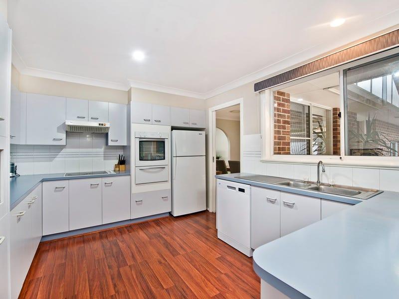 12 Northridge Drive, Port Macquarie, NSW 2444