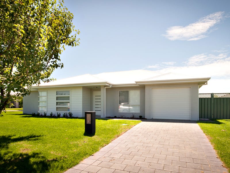1A Arbory Close, Dubbo, NSW 2830