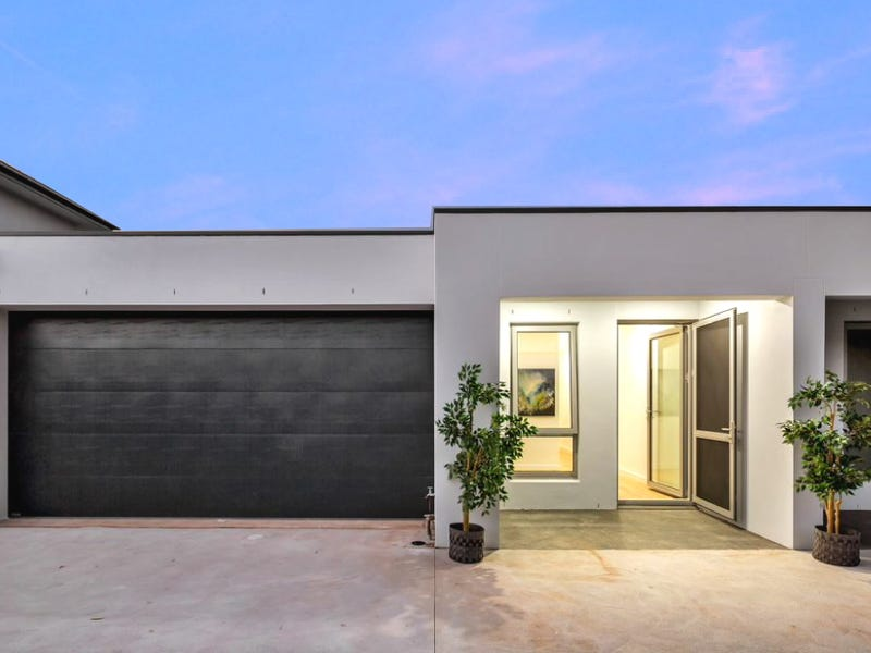 6C Hackett Terrace, Marryatville, SA 5068