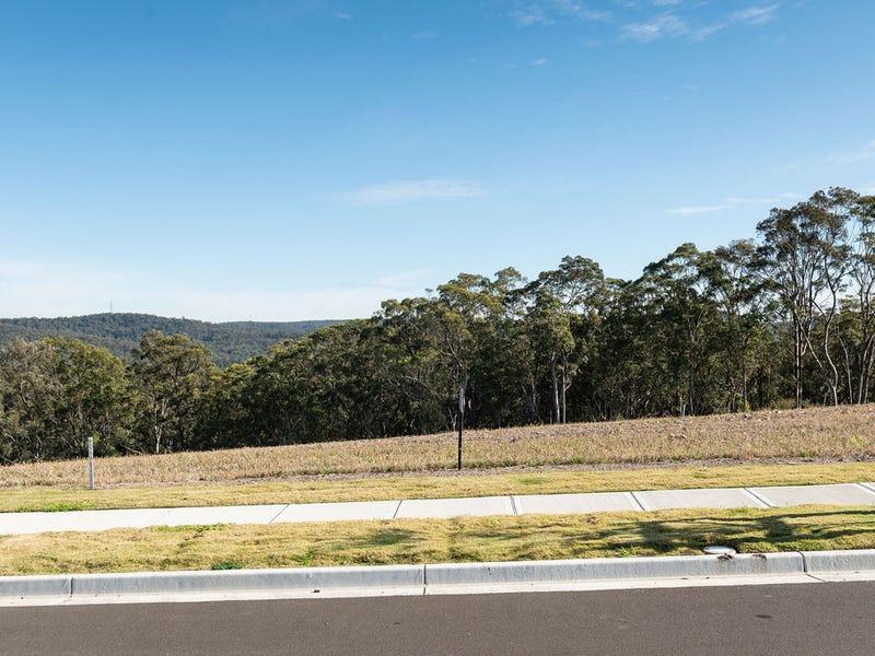 Lot 13, Kingfisher Drive, Fletcher, NSW 2287