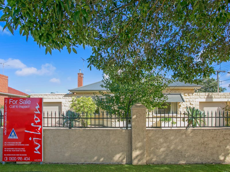 6 Weaver Avenue, Richmond, SA 5033
