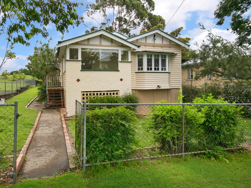 25 Broadmere Street, Annerley, Qld 4103