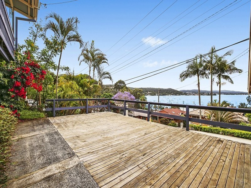 196 Glenrock Parade, Koolewong, NSW 2256
