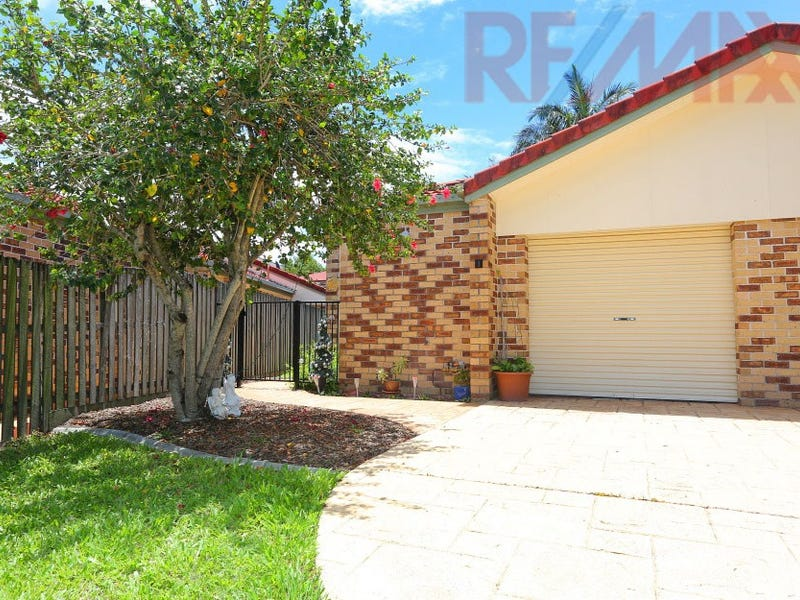 1/3 Macbeth Court, Merrimac, Qld 4226