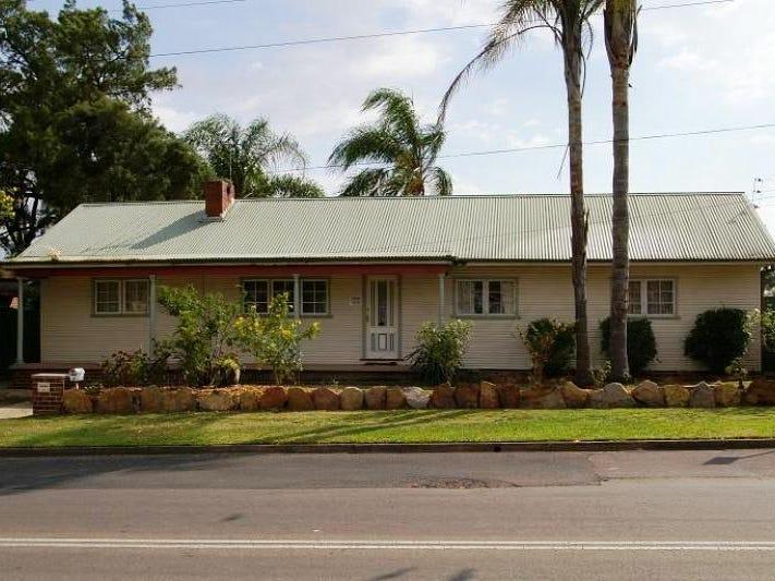 44 Drummond Street, South Windsor, NSW 2756